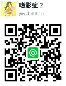 13466508_1368768376474151_386170173424768588_n.jpg