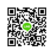 my_qrcode_1494395630867.jpg