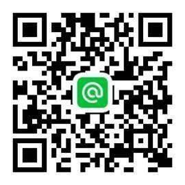 15356623_335398770173738_5323578308869859432_n.jpg