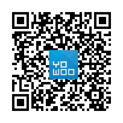 26993581_2140185979332383_2538247930754438264_n (1).jpg