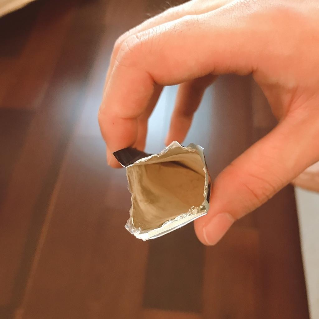 馬卡飲產品照_200906_16.jpg