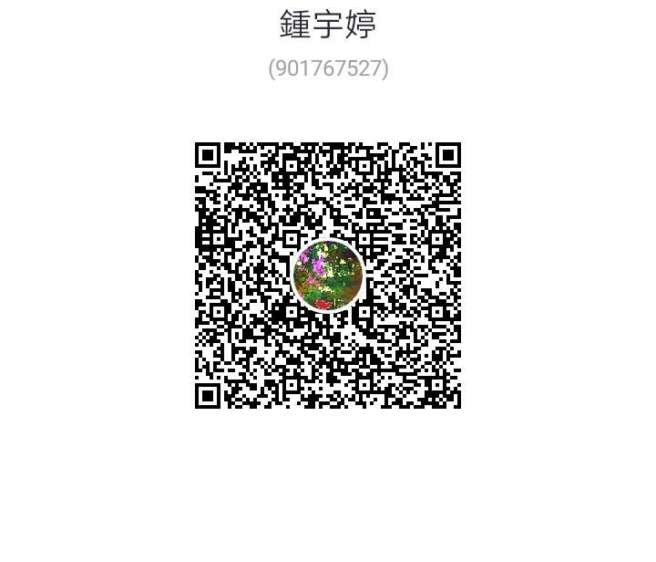 125956133_430220977978895_6881618594015932616_n.jpg