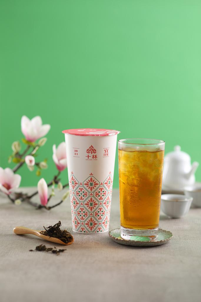 台灣農林與十杯跨界聯名,全新的杯身也別有特色 (4).JPG