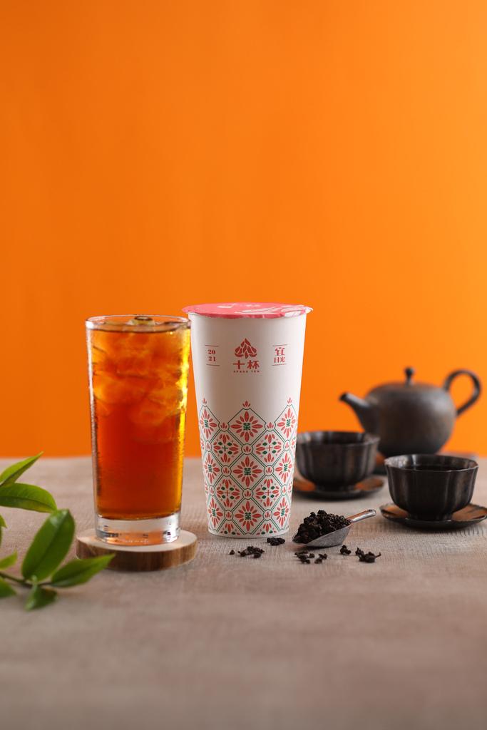 台灣農林與十杯跨界聯名,全新的杯身也別有特色 (3).JPG