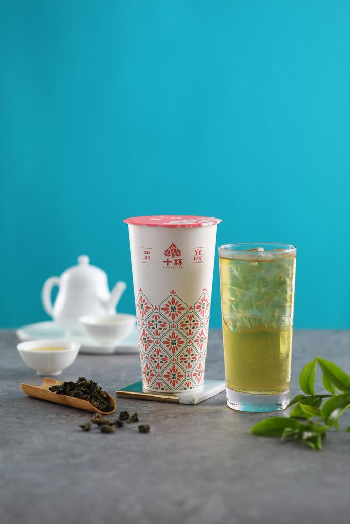 台灣農林與十杯跨界聯名,全新的杯身也別有特色 (2).JPG