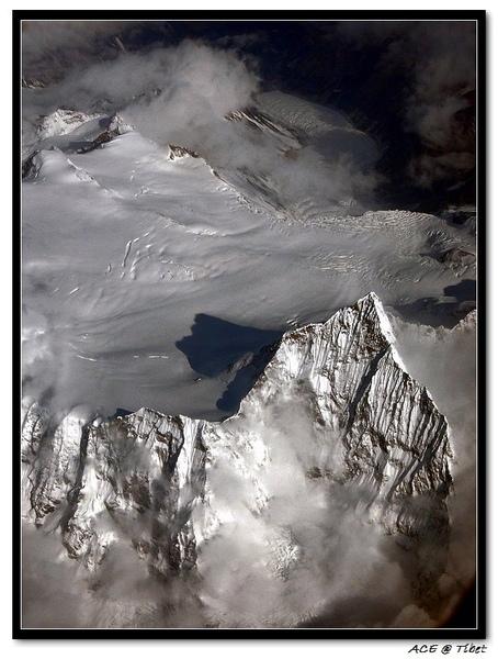 tibet-flight2.jpg