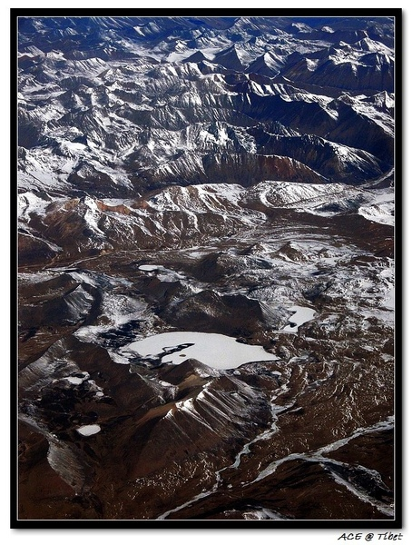 tibet-flight3.jpg