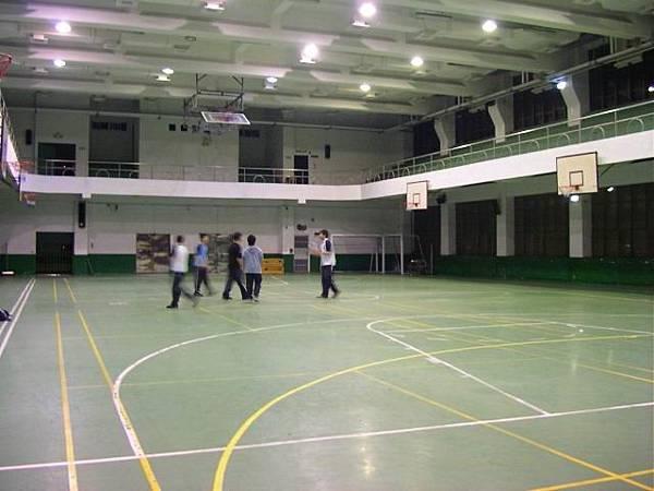 北市-蘭雅國中-瑞茂球隊-1