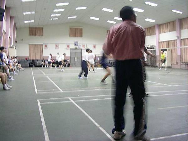 北市-大龍國小-大龍球隊