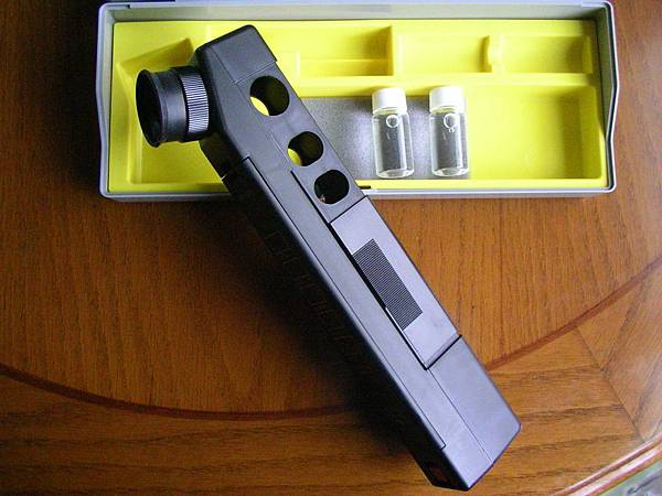顯微檢測觀察儀-2