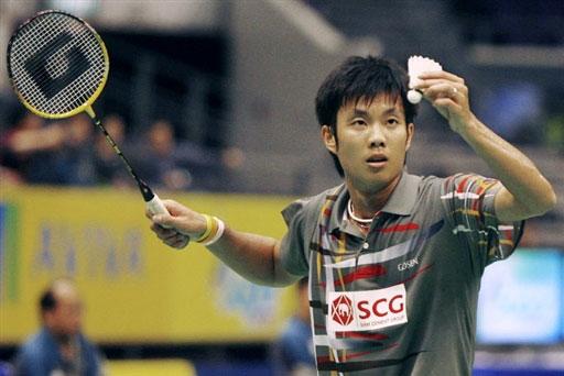 新加坡超级赛是08年北京奥运会积分赛的首站赛事