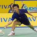 男單-泰國-文薩-3-2007年新加坡.jpg