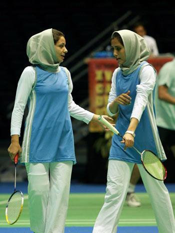 女雙-伊朗.jpg