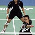 男雙-印尼-馬司基+亨德拉-2.jpg