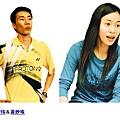 李宗偉+黃妙珠-1.JPG