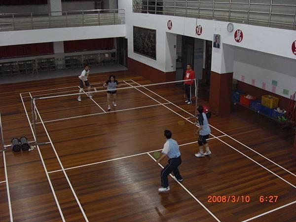 雙打教學-2008-03-10 (4).JPG