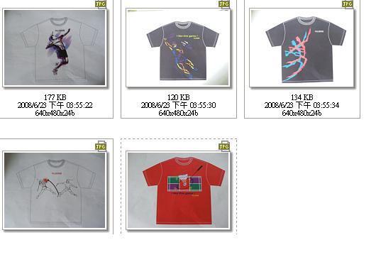 球隊衣服設計.JPG
