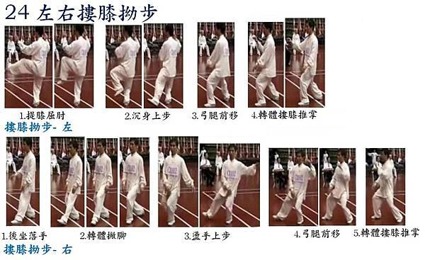 24-左右摟膝拗步.JPG