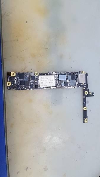 蘋果6 5.5 大電流不開基.jpg