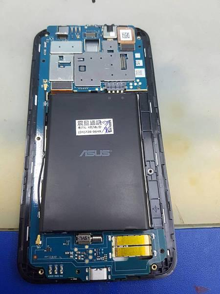 0華碩 Z GO  液晶燈控燒毀-2.jpg