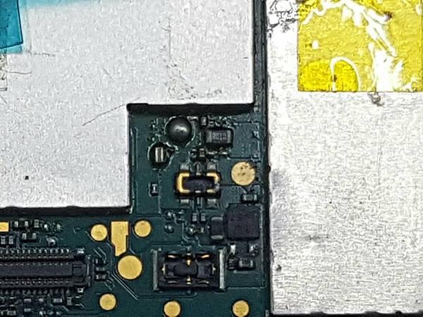Z3 網路充當新機賣得動過得主板-2.jpg