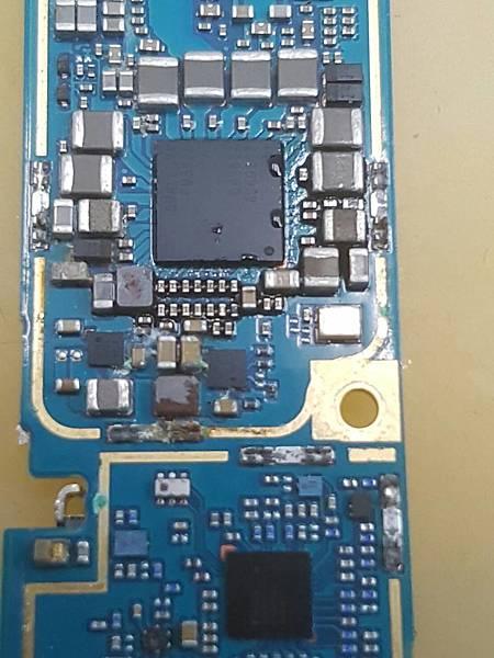 LG G5 泡海水-3.jpg