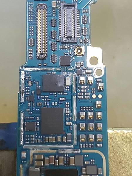 LG G5 泡海水-4.jpg