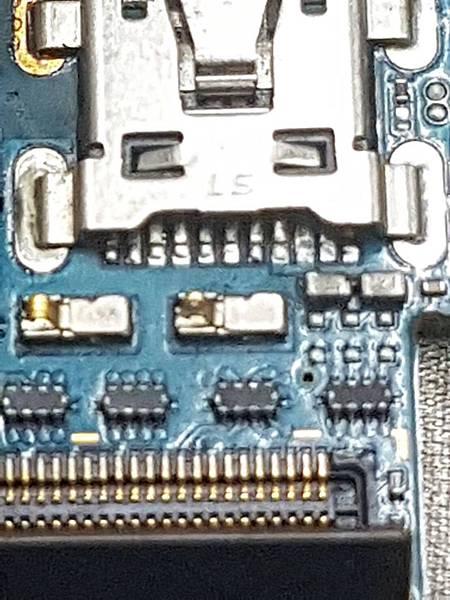 1 LG G3 尾插同行亂搞-1.jpg