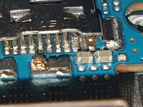 1 LG G3 尾插同行亂搞-2.jpg