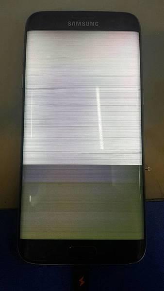 5.三星S7E 泡水液晶主板都故障8-22  -1.jpg