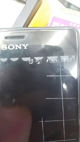 14. SONY Z3 泡水導致有讀卡無訊號-2.jpg