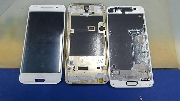 26. HTC A9 更換電池-2.jpg