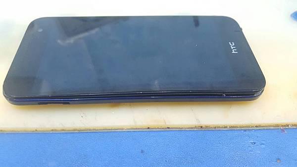 32. HTC蝴蝶二 電池更換-2.jpg