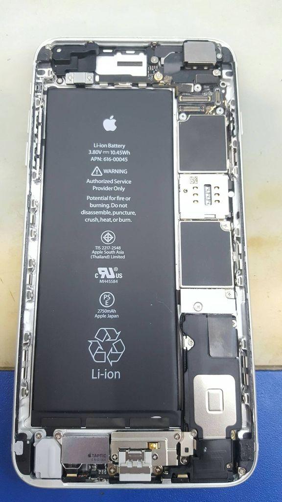 39.蘋果6s plus 沒有服務-14.jpg
