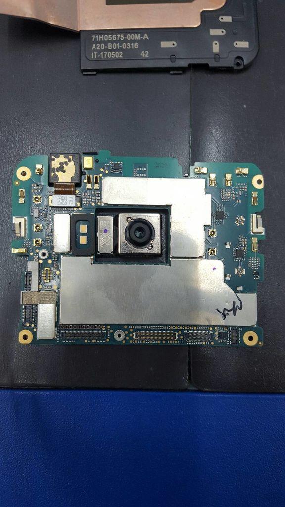 41. HTC U11 泡水修復-3.jpg