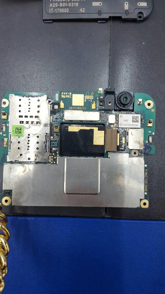41. HTC U11 泡水修復-2.jpg