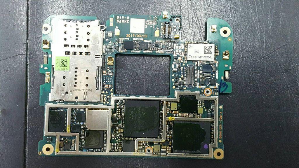 41. HTC U11 泡水修復-5.jpg