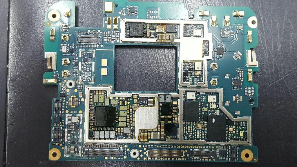 41. HTC U11 泡水修復-4.jpg
