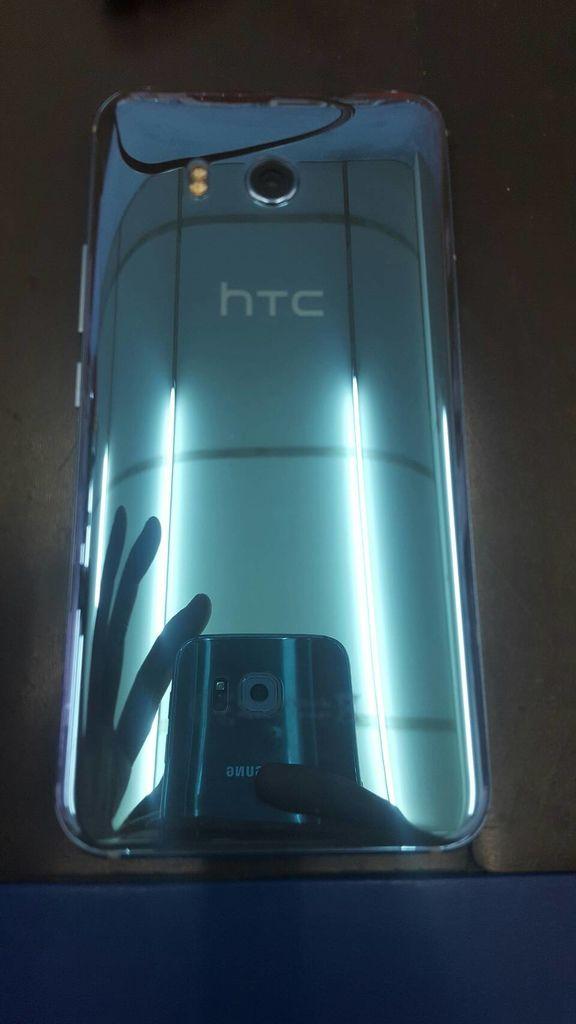41. HTC U11 泡水修復-9.jpg