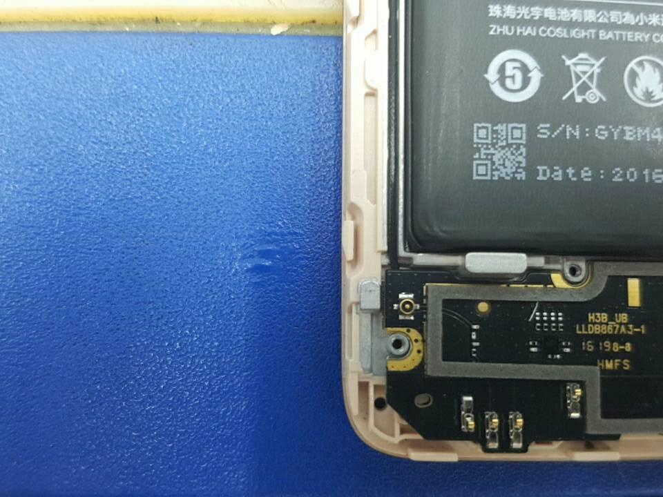 44.紅米維修不充電尾插-2.jpg