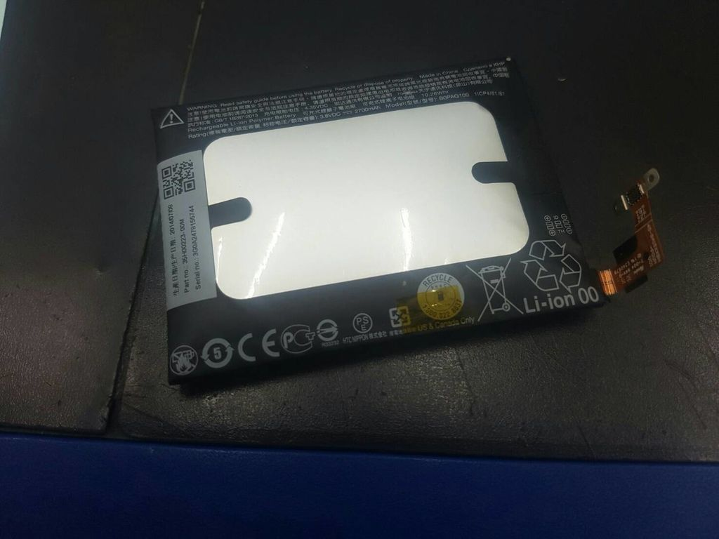47.蝴蝶2 B810X 電池膨脹行動炸彈-5.jpg