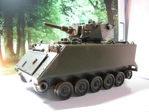 M113A1 pre1/2