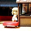 茶店1.jpg