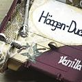 Haagen-Duck-2.jpg