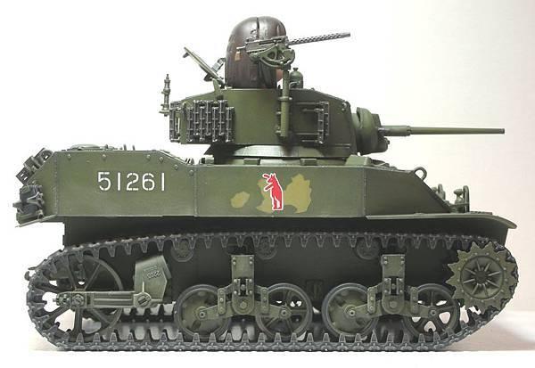 m5a1-5.jpg
