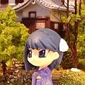 犬山2.jpg