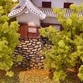 犬山9.jpg