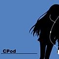 C女 Cpod.jpg