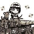 tiger-1 綻櫻.jpg