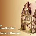 bremen-1.jpg